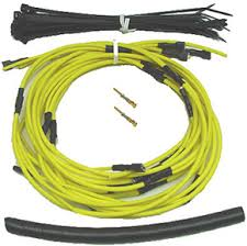 rv antenna plug wiring diagram tractor repair wiring diagram thor motorhome wiring diagrams furthermore winch wiring diagram 4 prong female plug additionally 5 conductor trailer