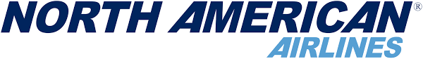 Datei:North American Airlines Logo.svg – Wikipedia