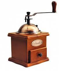 <b>Кофемолка</b> ручная деревянная <b>Tima SL</b>-<b>008</b> - купить по цене 641 ...