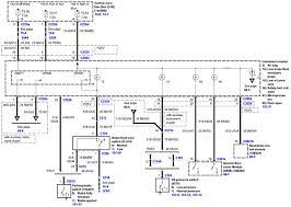 2012 ford focus headlight wiring schematic diy wiring diagrams \u2022 2012 ford focus headlight wiring diagram 2006 ford focus headlight wiring diagram wire center u2022 rh boomerneur co 2012 ford focus wiring