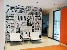managers office design dea. 1000+ Images About Crazy Cool Office On Pinterest | Offices, . Managers Design Dea