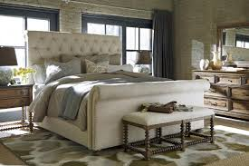 Design Bedroom Furniture New Decoration