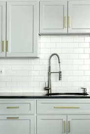 how to clean cabinet hardware how to clean kitchen cabinet hardware t brass modern gray cabinets