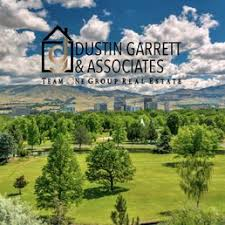 Dustin Garrett & Associates - (New) 54 Photos - Real Estate Agents - 1303  12th Ave S, Nampa, ID - Phone Number - Yelp