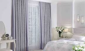 curtains sony dsc suitable black white outdoor curtains captivating white sunbrella outdoor curtains stimulating white