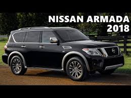 2018 nissan armada price. delighful price 2018 nissan armada platinum with intelligent rear view mirror to nissan armada price d