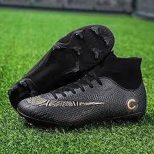 Buy Generic <b>2019 Hot Sale Men's</b> Football Shoes Football Sneakers ...