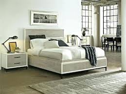 1920s Bedroom Furniture Large Size Of Bedroom ...