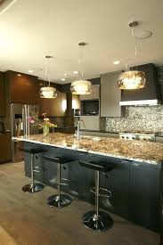 vaulted ceiling kitchen lighting. Kitchen Lighting For Vaulted Ceilings Cathedral Ceiling . L