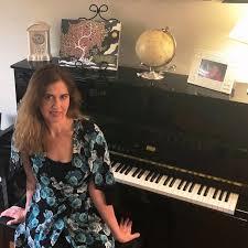 Clarissa Purcell Music - Home   Facebook