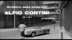 Il Sorpasso (1962) scene - YouTube