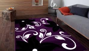 black bathroom rug darcia green pink blue chevron and white pinkpurple outstanding rugs striped purple
