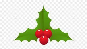 シンプルなクリスマス飾りのイラスト(フリー素材) - クリスマス 飾り イラスト 無料 - Free Transparent PNG Clipart  Images Download