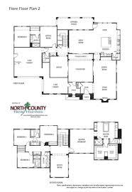 house plans on slab foundation fresh floor plan designs home floor plan designer simple floor plans best