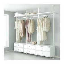 Master Of Interior Design Classy Ikea Master Bedroom Closet Fa 488 48 R Hack Home Interior Design