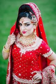 27 ttas how to d your desi wedding outfit shaadi bazaar