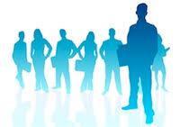 industrial psychology industrial organizational psychology psychology san jose state