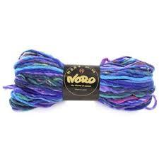 Noro Kureyon Air Yarn At Webs Yarn Com
