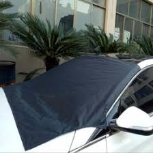 Polyester <b>Car</b> Covers | Exterior <b>Accessories</b> - DHgate.com