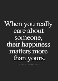I Care About You Quotes Amazing Quotes Life Quotes Love Quotes Best Life Quote Quotes About