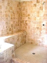 cost to retile bathroom floor cost to bathroom floor cost to bathroom to beautiful cost to cost to retile bathroom