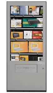Jofemar Vending Machine Manual Stunning Vision ES Plus