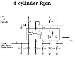 led tachometer wiring diagram great installation of wiring diagram • lm2917 lm3914 tachometer schematic electronics forum circuits rh electro tech online com tachometer wiring schematic auto