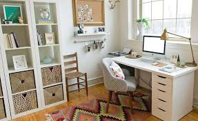 decorating office desk. 15 Ways To Uniquely Decorate Your Office Desk Decorating