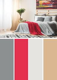 Light Gray Contrast Color 10 Creative Gray Color Combinations And Photos Shutterfly