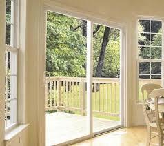 simonton patio doors sliding doors silver line by series vinyl sliding patio door replacement blinds simonton