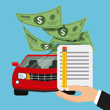 how does a dui affect my insurance rates