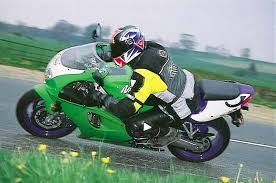 motorcyclenews com upload 775 images kawazx 7r