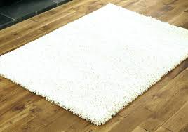 high pile area rug high pile area rug high pile area rugs epic red area rugs