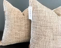 beige throw pillows.  Beige Creame Black Beige Woven Decorative PillowBlack Designer PillowTaupe  Neutral Throw PillowBeige PillowNeutral Pillow And Pillows