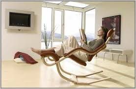 most comfortable chair in the world. Top 5 Most Ergonomic Comfortable Chairs For Reading With Chair In The World Plan 2