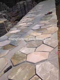 patio pavers lowes. Lowes Patio Stones Lovely Pavers Suppliers And Manufacturers
