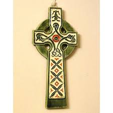 stylist inspiration cross wall hanging new trends high irish quilt pattern hangings metal ideas