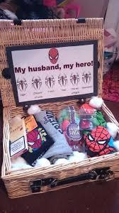 wedding anniversary gift for husband anniversary gifts for husband and wife
