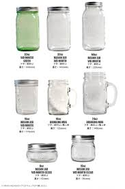 ball 16 oz mason jars. we gained popularity so that collectors around the world, and that\u0027s finely produced, letter forms ball also varies with age. 16 oz mason jars a