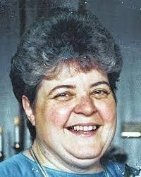 Beatrice Smith Obituary (2014) - Sidney Daily News