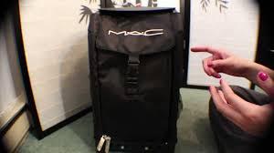mac makeup cases 2020 ideas pictures