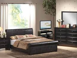 Cheap Bedroom Sets In Houston Tx