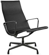 dwr office chair. Perfect Chair At Design Within Reach  Outdoor Eames Aluminum Group  Lounge Chair In Dwr Office