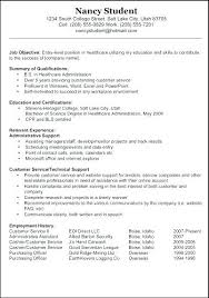 Executive Recruiters Job Description Recruiter Resume Template Recruiter Resume Template Best Of