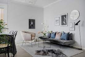 50 small apartment living room design
