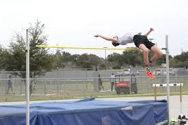 News about using the past year to recharge her mind, body and soul before heading. Marble Falls High School High Jumper Kason O Riley Sets The Bar Dailytrib Com