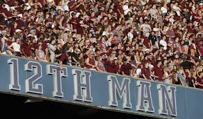 Texas A M Expands Alcohol Availability At Kyle Field Texas