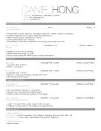Delighted Traditional Resume Format Word Ideas Entry Level Resume