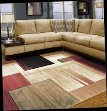 living room area rugs contemporary new area rugs for the living room