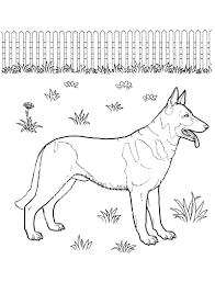 Adult And Teenager Coloring Pages Of